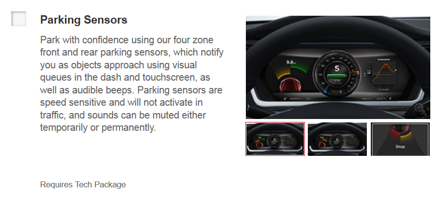 Model S Park Sensors.png