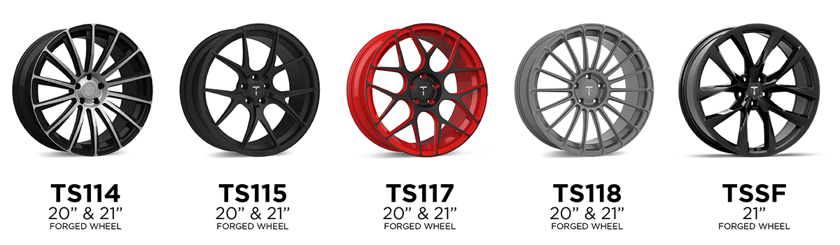 model-s-plaid-forged-wheel-line-01.png