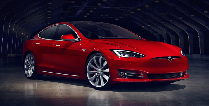 Model S.png