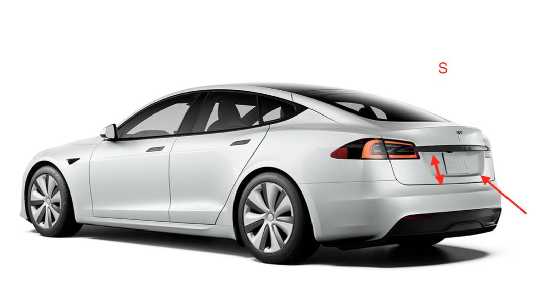 Model S.png