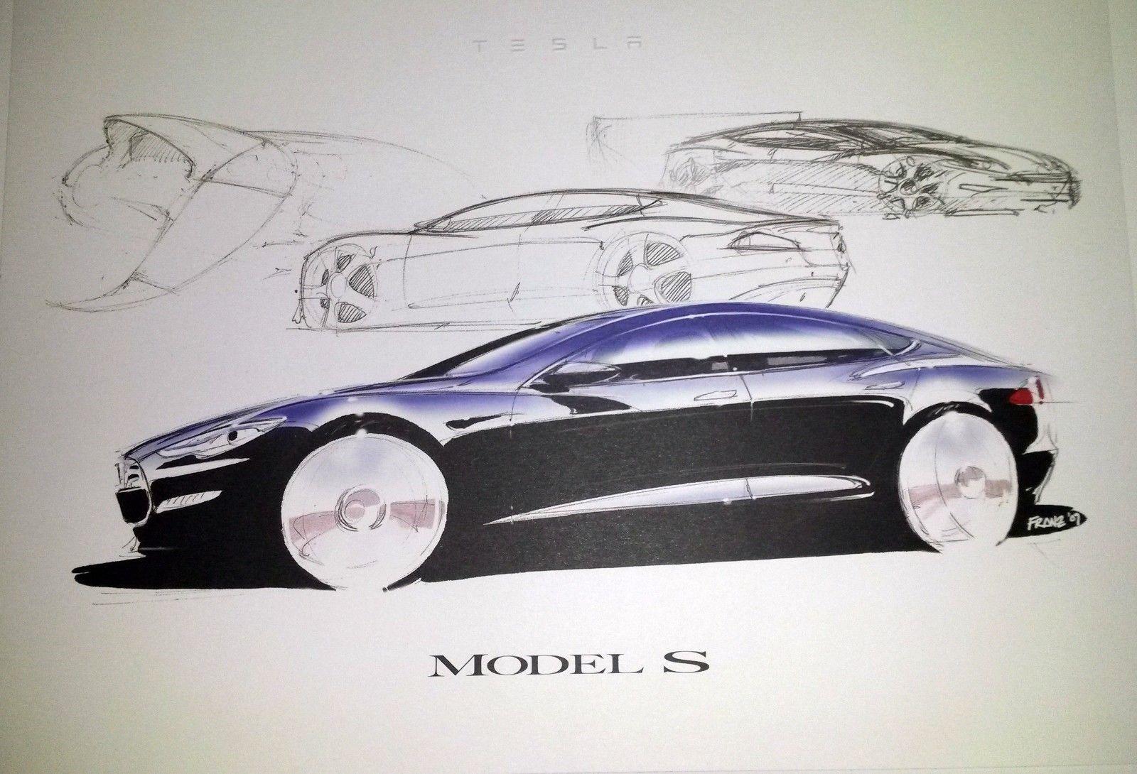 Model S poster.jpg