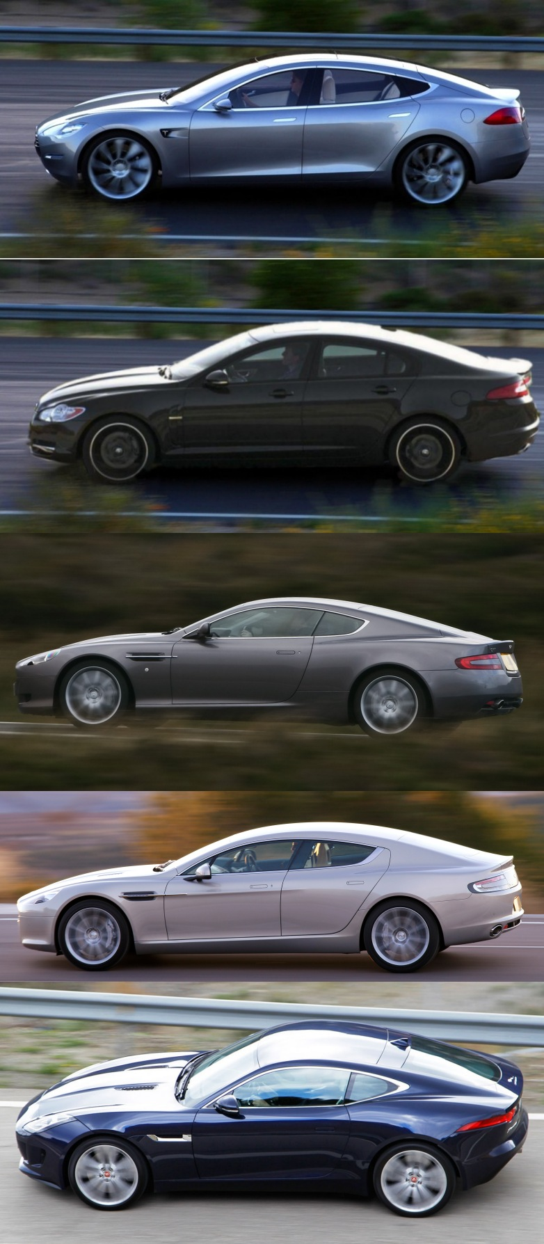 Model S prototype vs Jags Astons.jpg