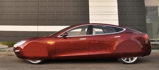 Model S skirt2.jpg