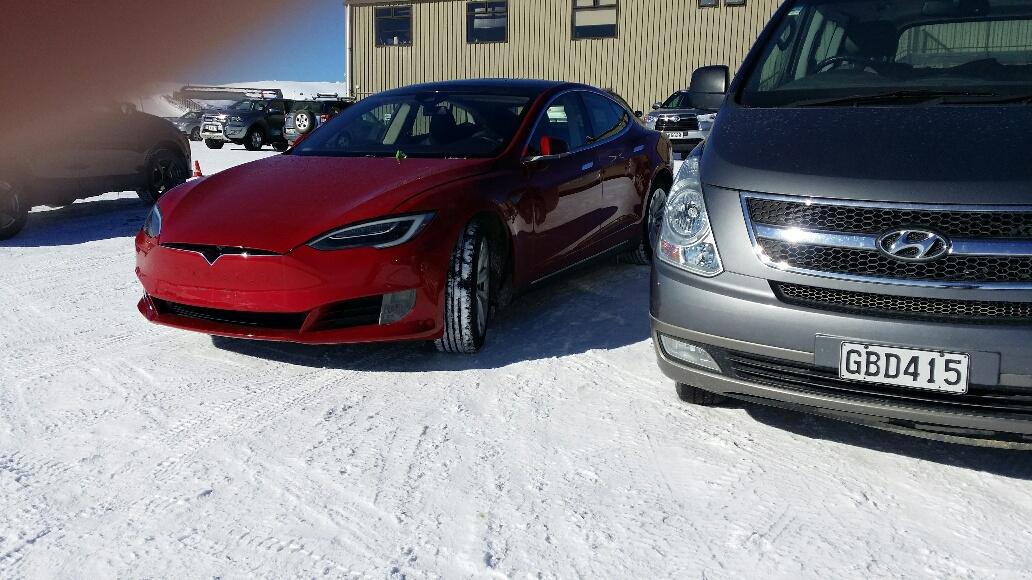 Model S team car.jpg