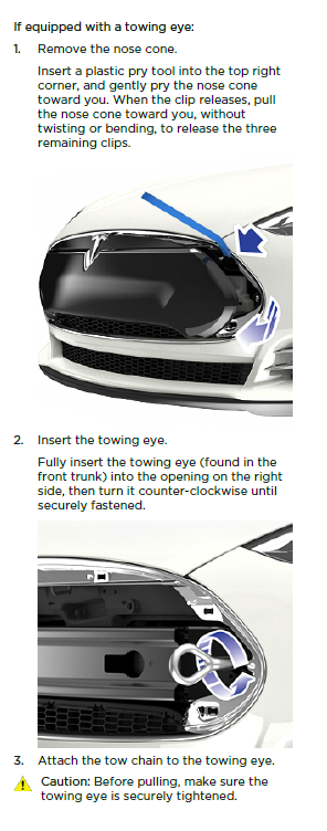 Model S tow eye hook.PNG