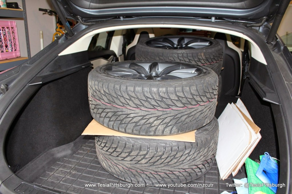 Model-S-Trunk-Wheel-Tires-1024x682.jpg