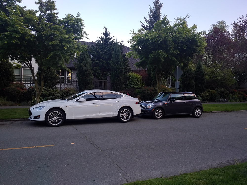 Model S vs. Mini-0000.png