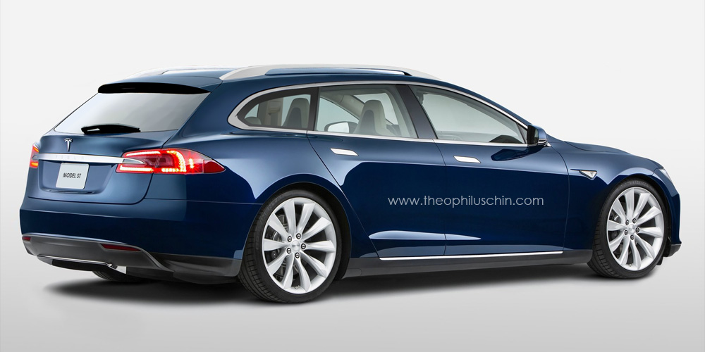 Model S Wagon back.jpg