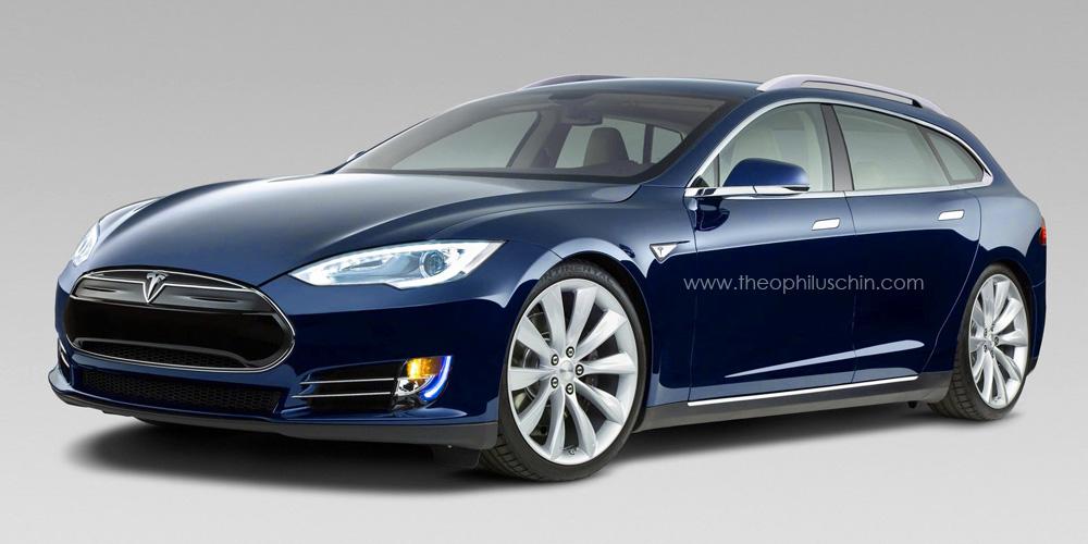 Model S Wagon front.jpg