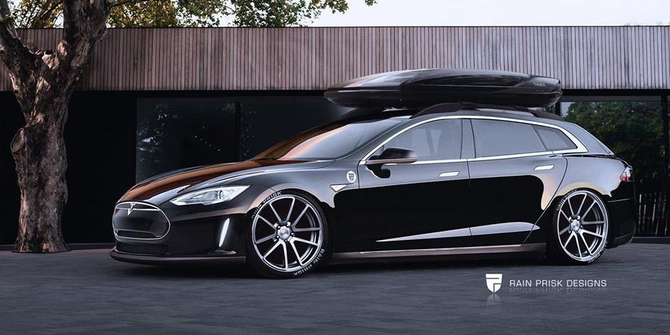model-s-wagon-rain-prisk-design-e1450054420800.jpg
