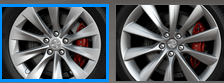 Model X 20 inch wheels.png