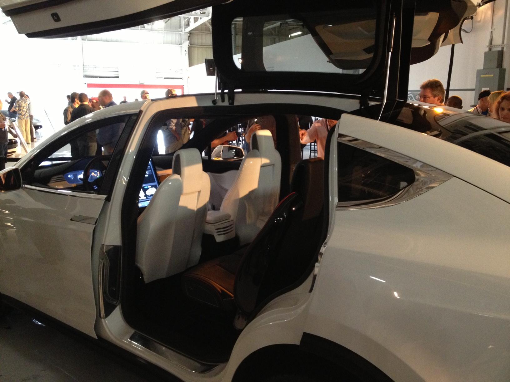 Model X 3.jpeg