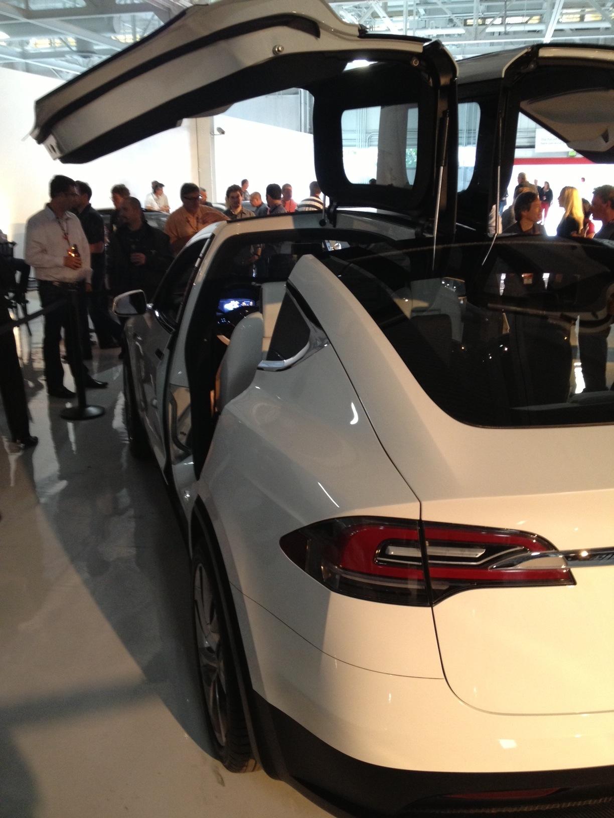 Model X 4.jpeg