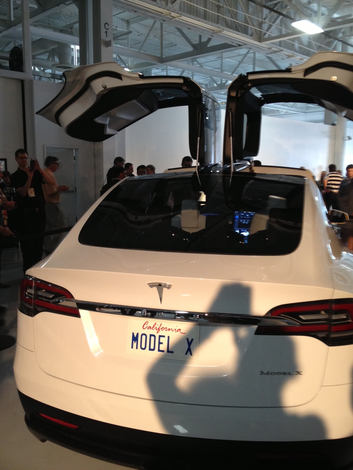 Model X 5.jpeg