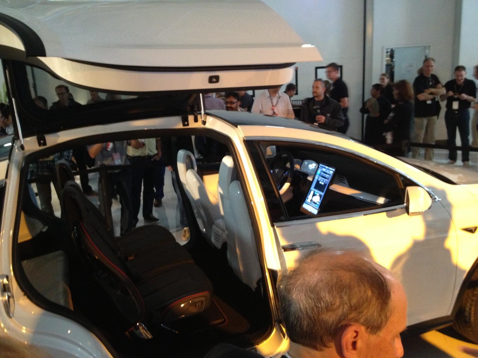 Model X 7.jpeg
