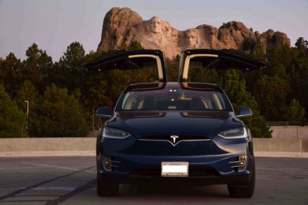 Model X at Mt Rushmore.jpg