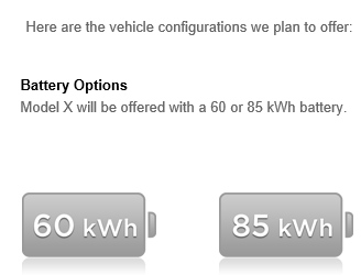 model x battery options.PNG