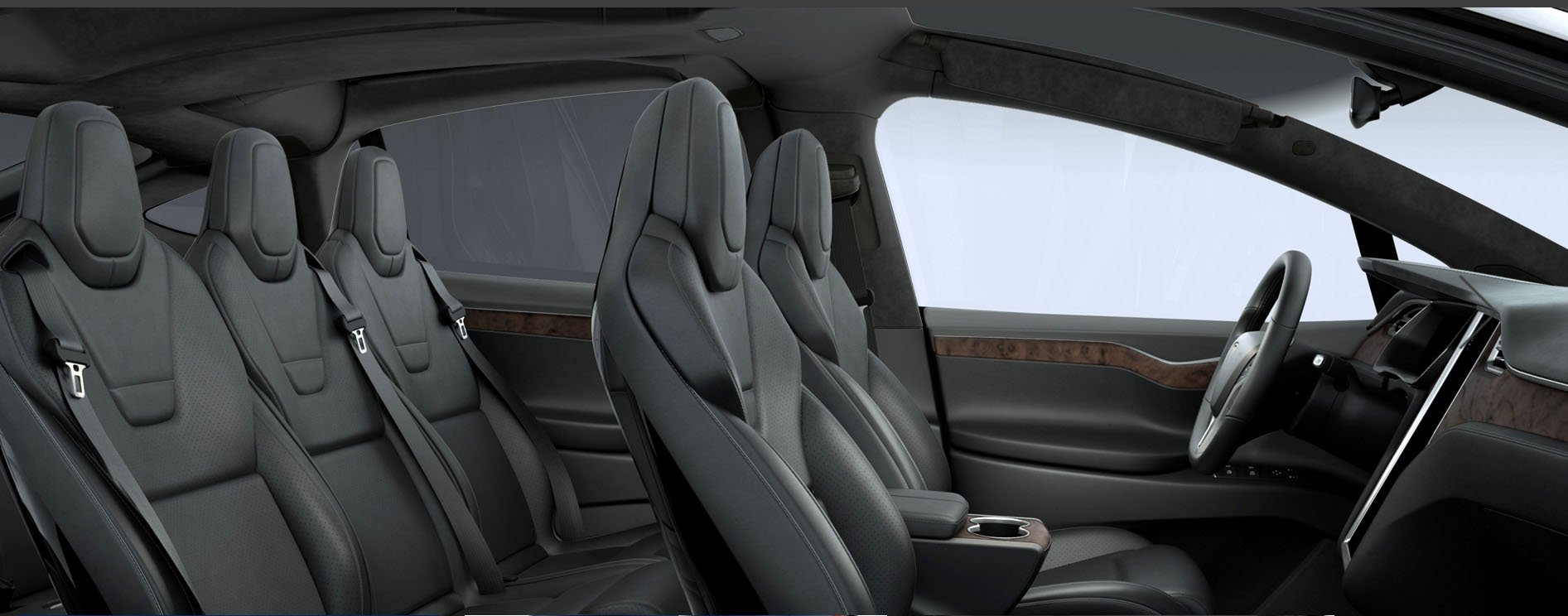 model X black leather, black headliner with figured ash.jpg