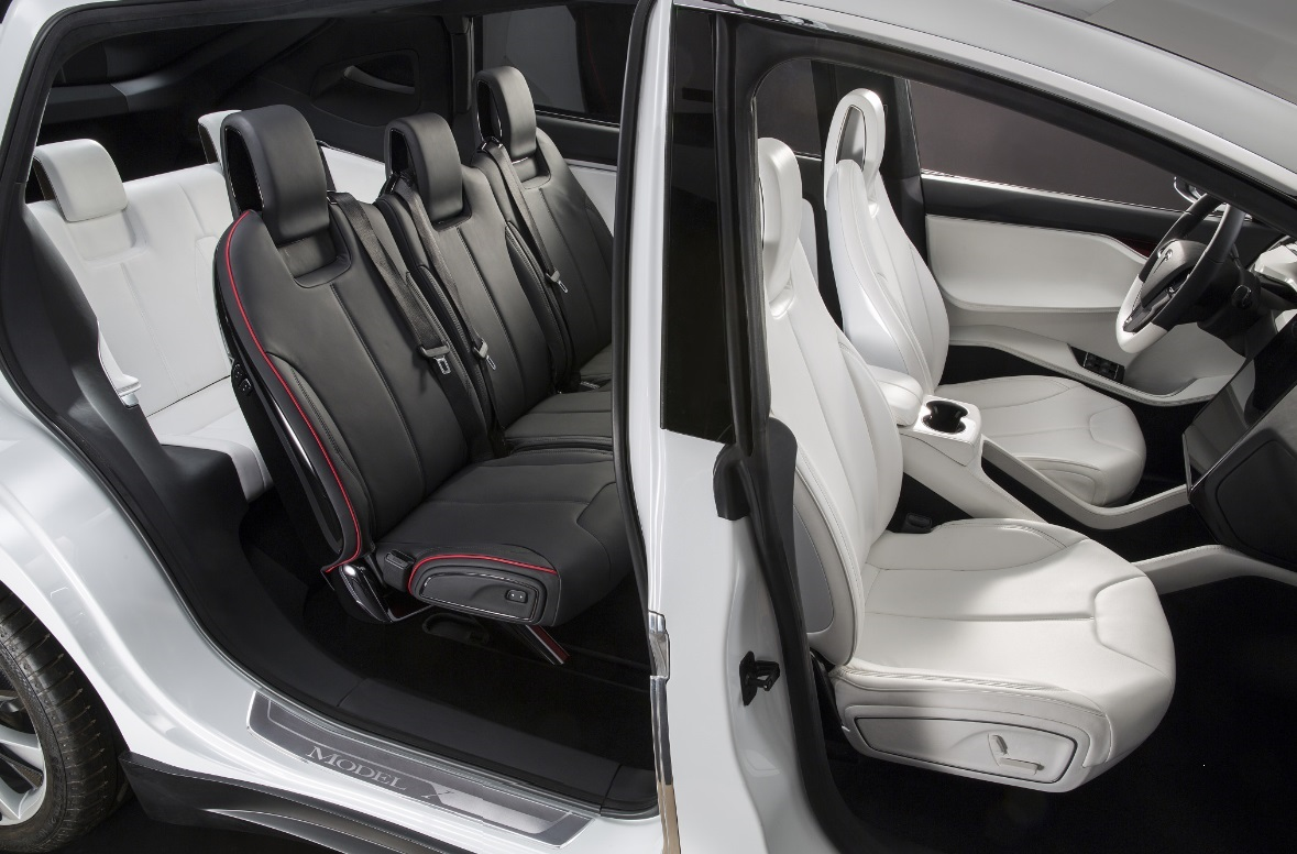 model-x-concept-seating.jpg
