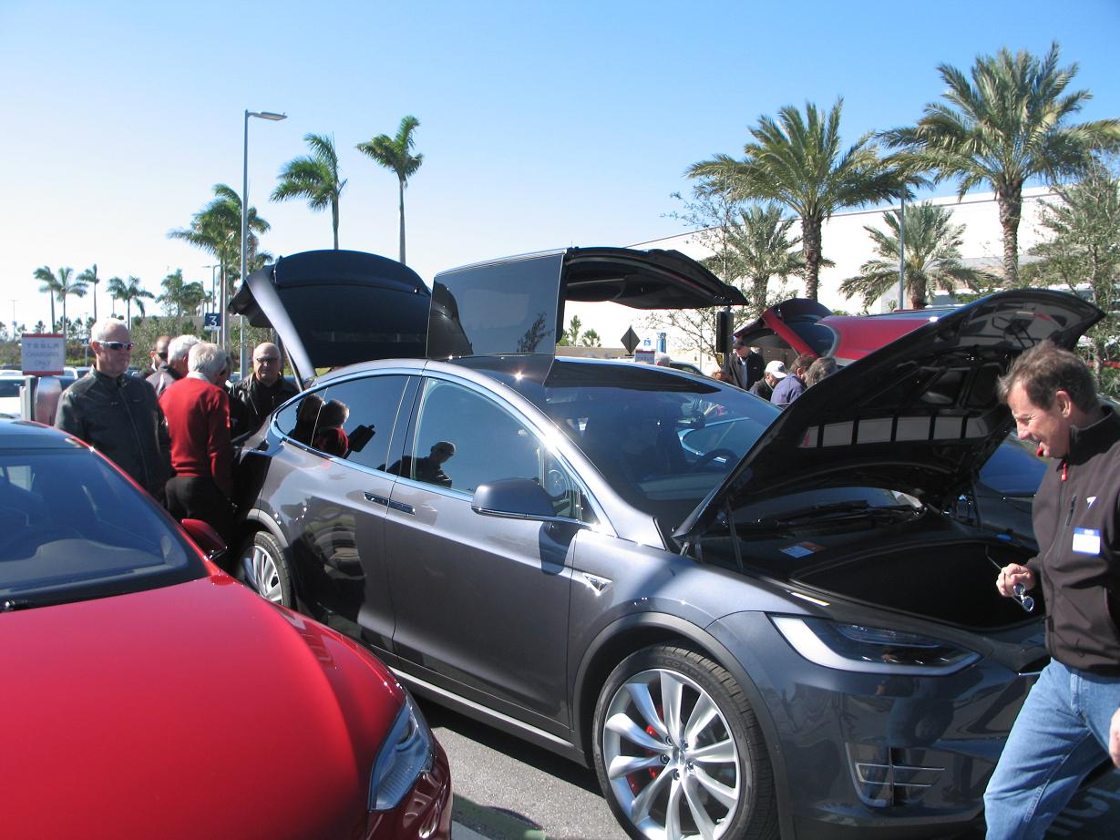 Model X Display at UTC b.jpg