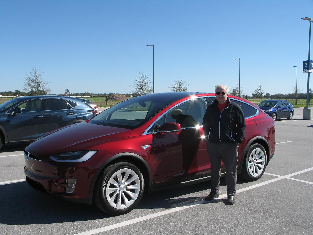 Model X Display at UTC c.jpg