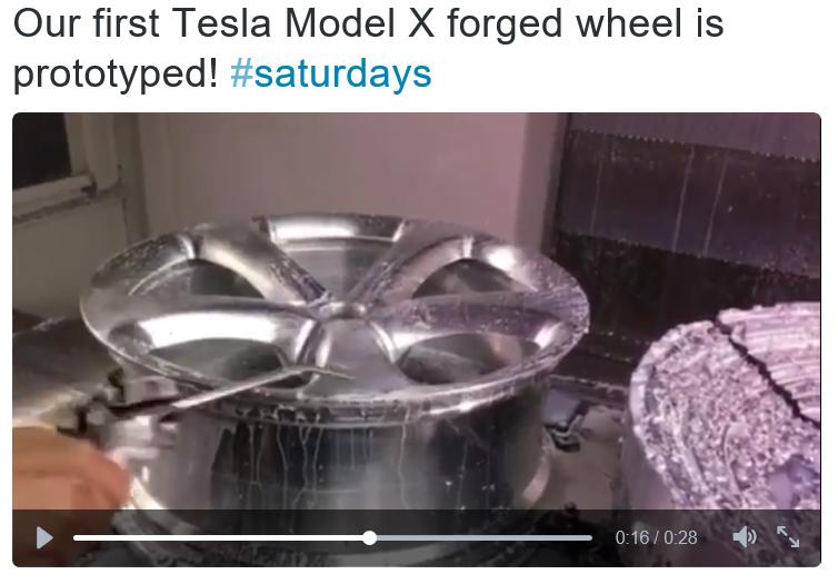 Model X forged wheel Tsportline.PNG