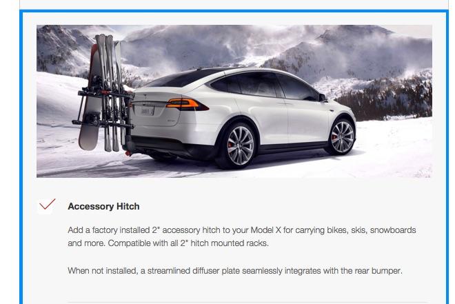 Model-X-hitch-rack-skis-bike.jpg