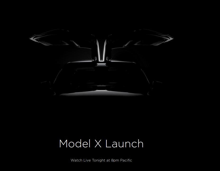 Model X launch.jpg