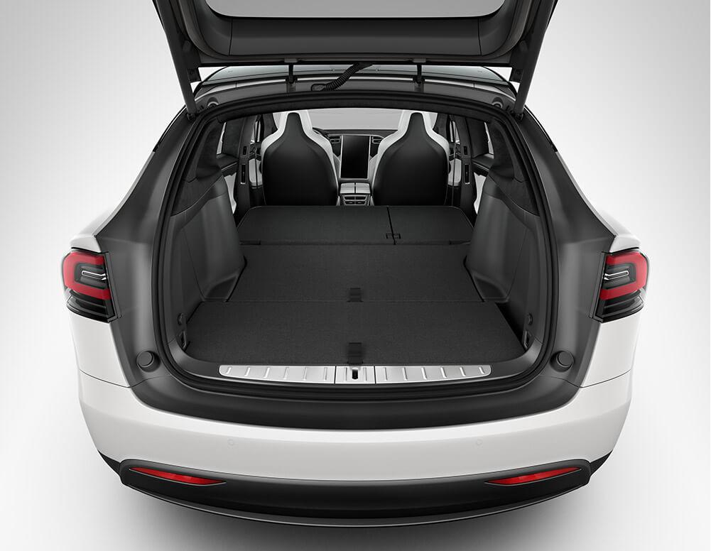 Model X matte seats.png