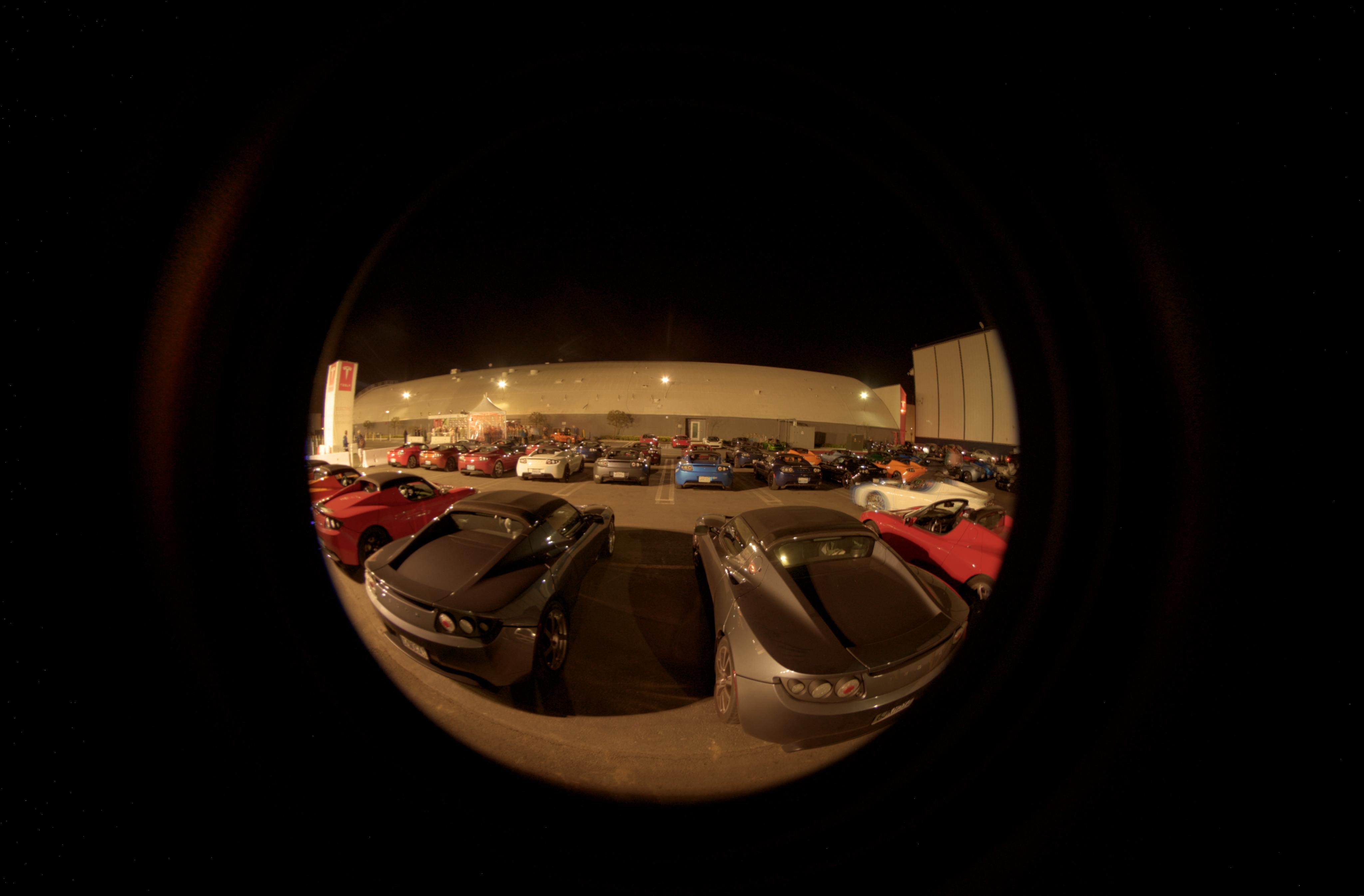 Model X Parking.jpg