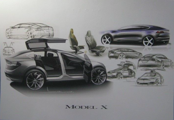 Model-X-poster.png