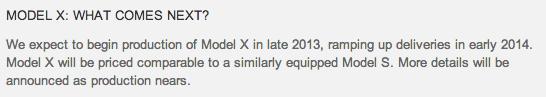 Model X Res.png