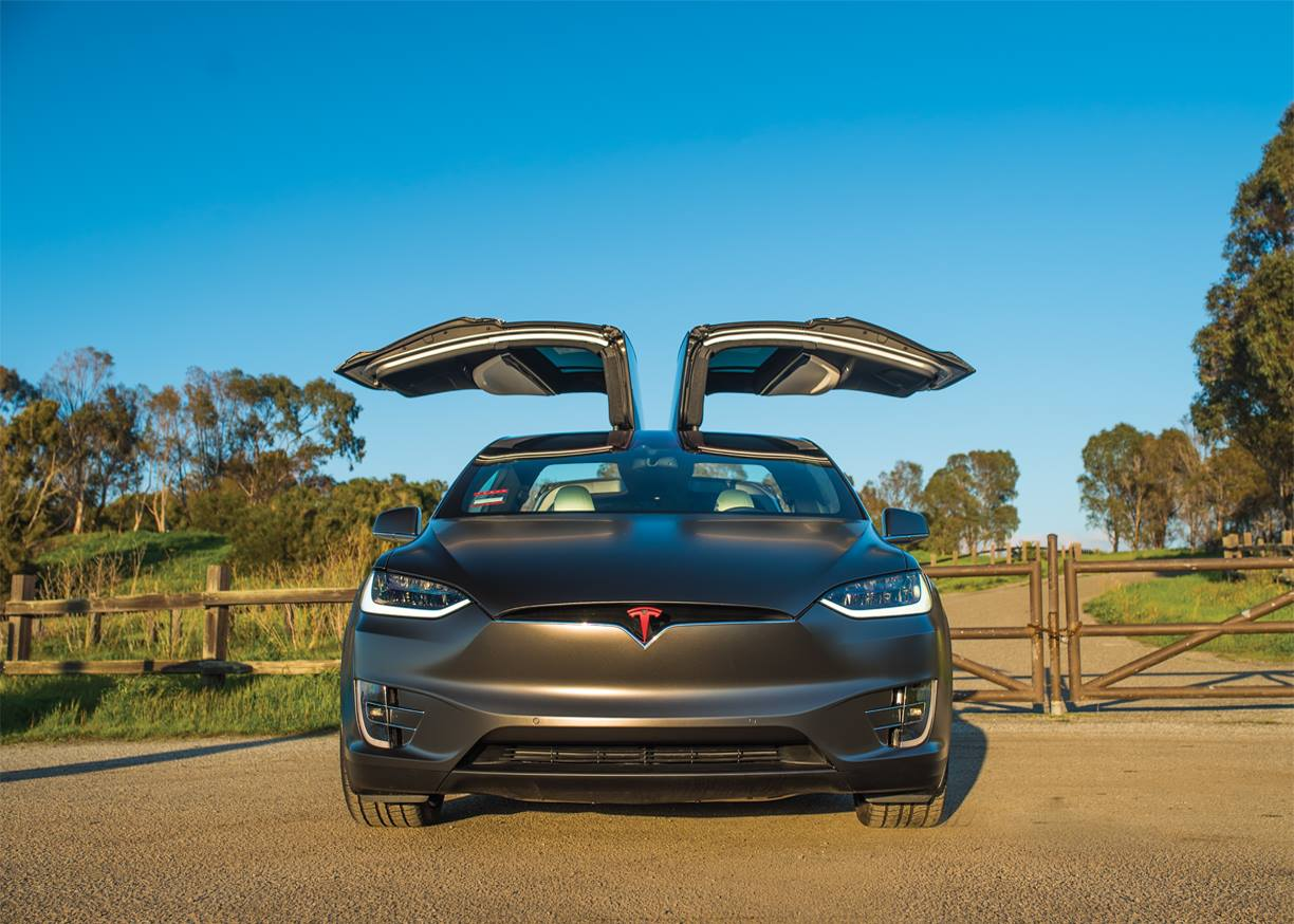 Model X - Satin Pearl Nero.jpg