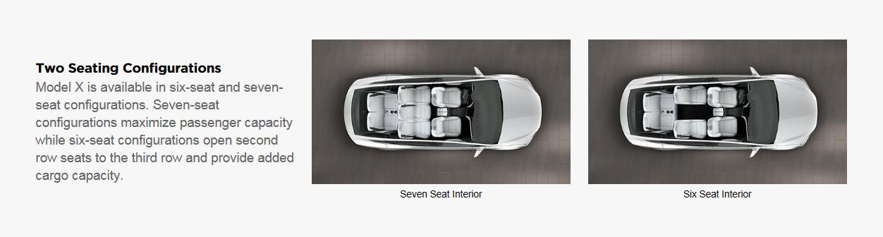 Model X seats.PNG