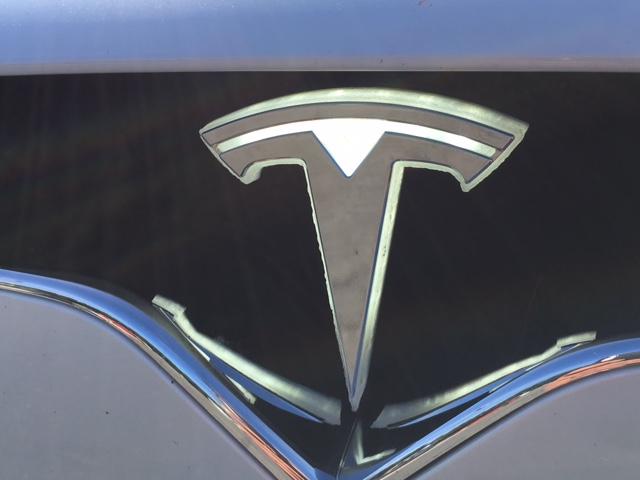 "Model X  ""T"".JPG"