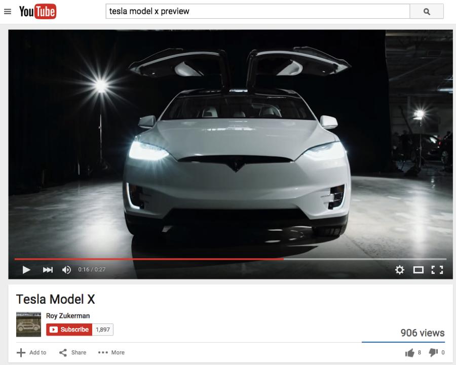 Model X temp.png