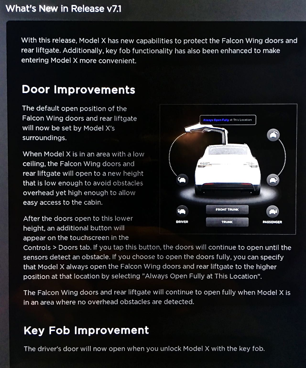 Model-X-touchscreen-falcon-wing-doors-update.jpg