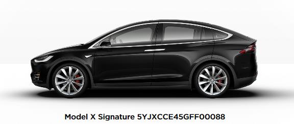 Model X VIN FF.png