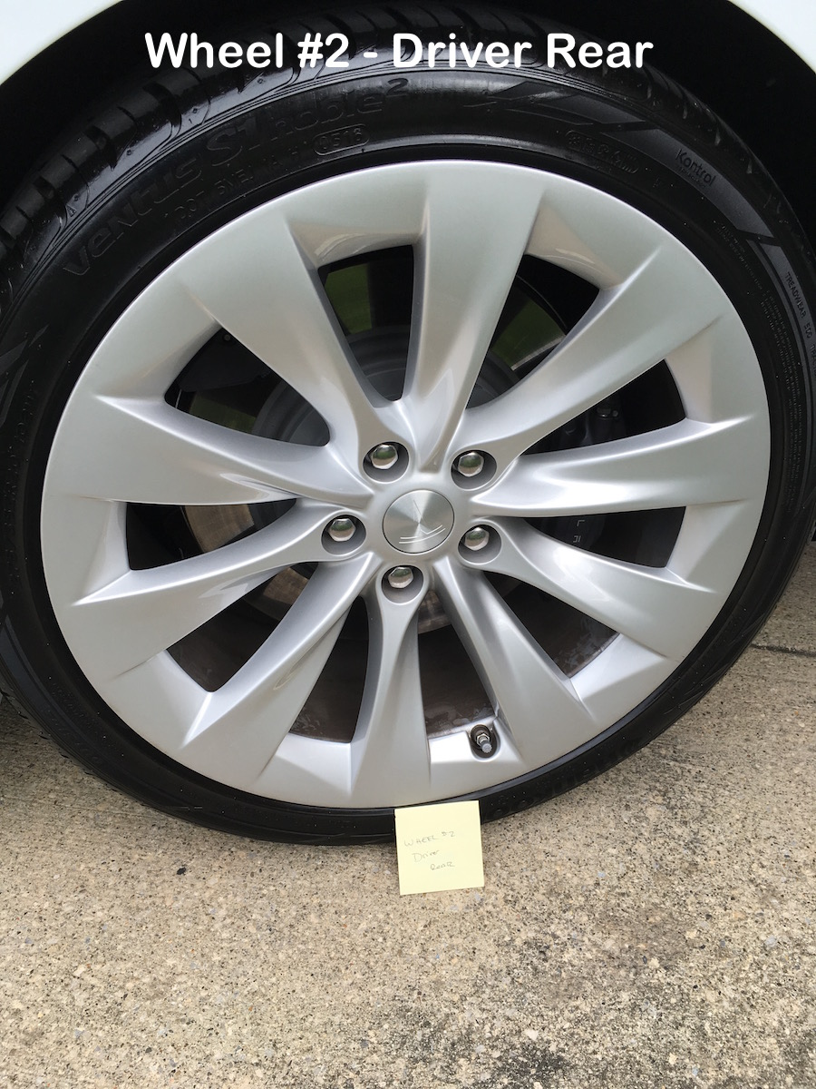model-x-wheels-3.jpg