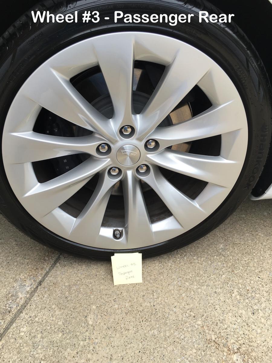 model-x-wheels-5.jpg