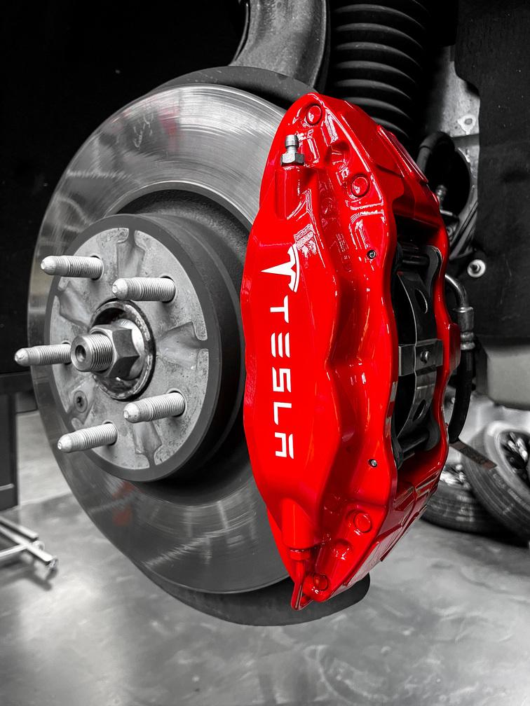 Model Y Brakes Front.jpeg