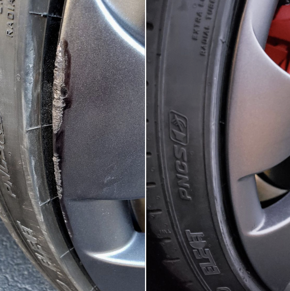 Model Y - Inductions - Curb Rash Repair.png
