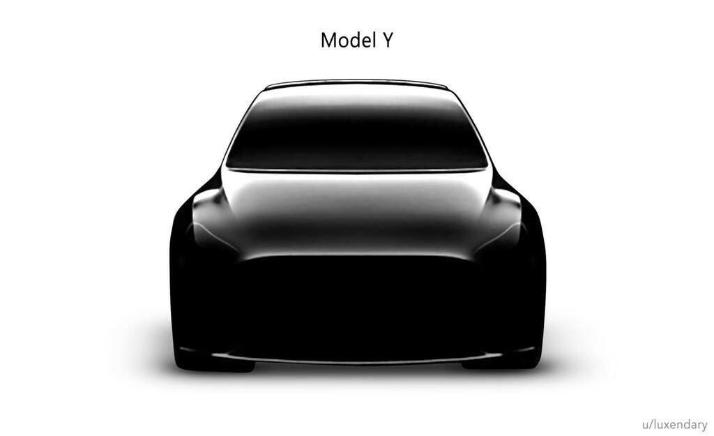 Model Y.jpg
