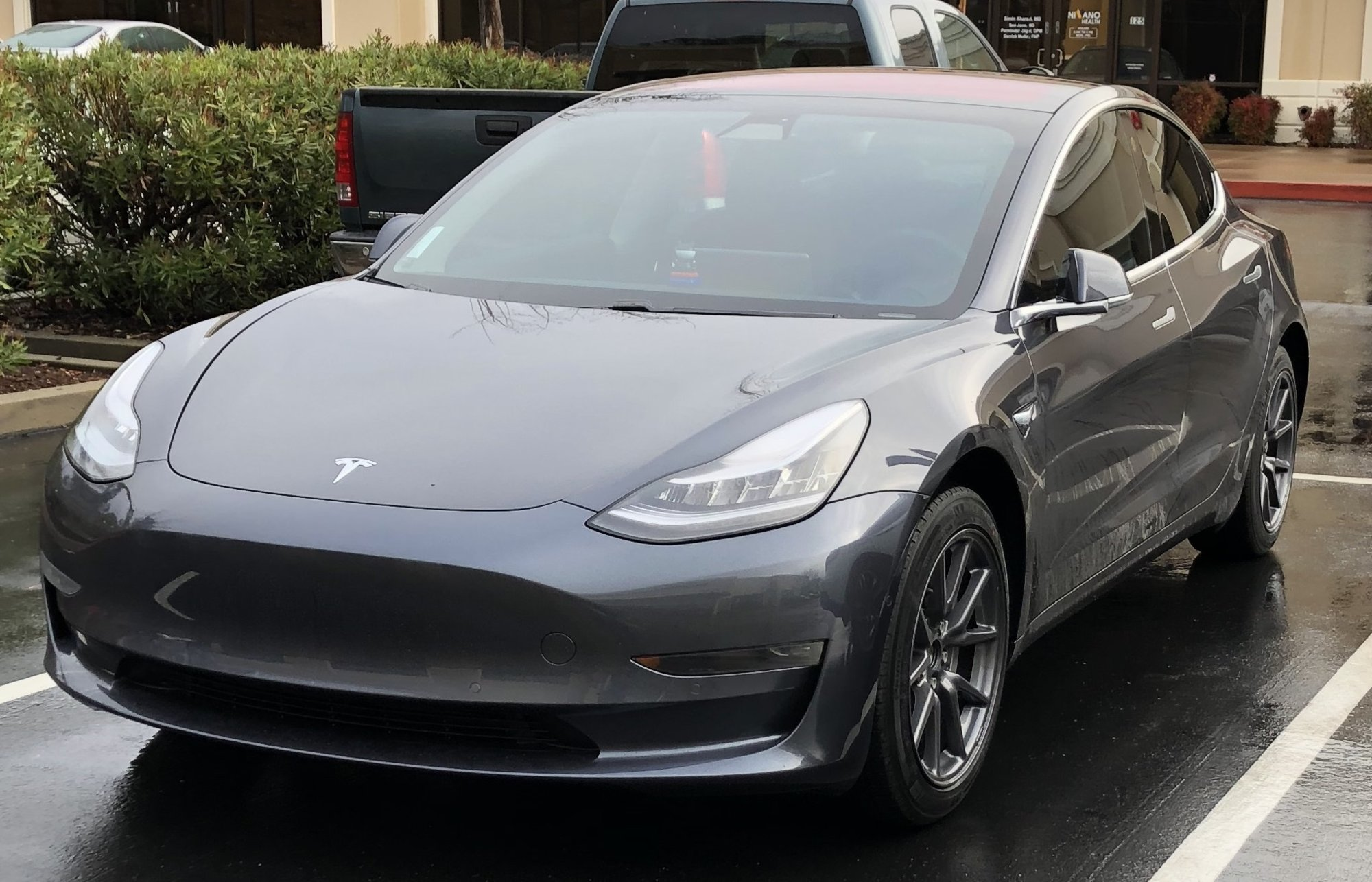 Model3 after rain rotated left.jpg