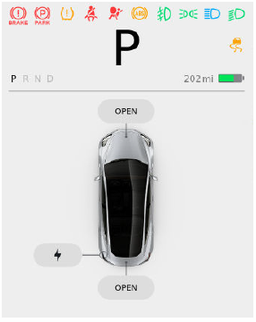 Model3 Idiot Lights.png