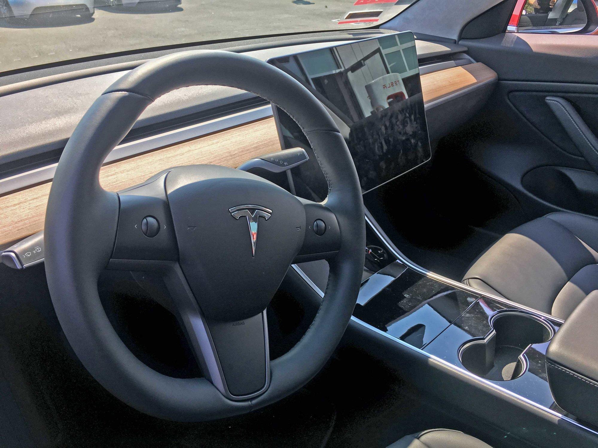 Model3-Interior.jpg