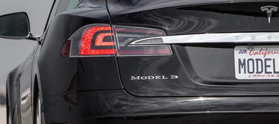 model3.jpg