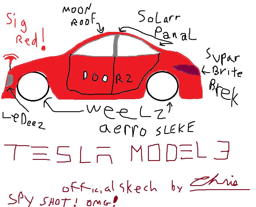 Model3.png