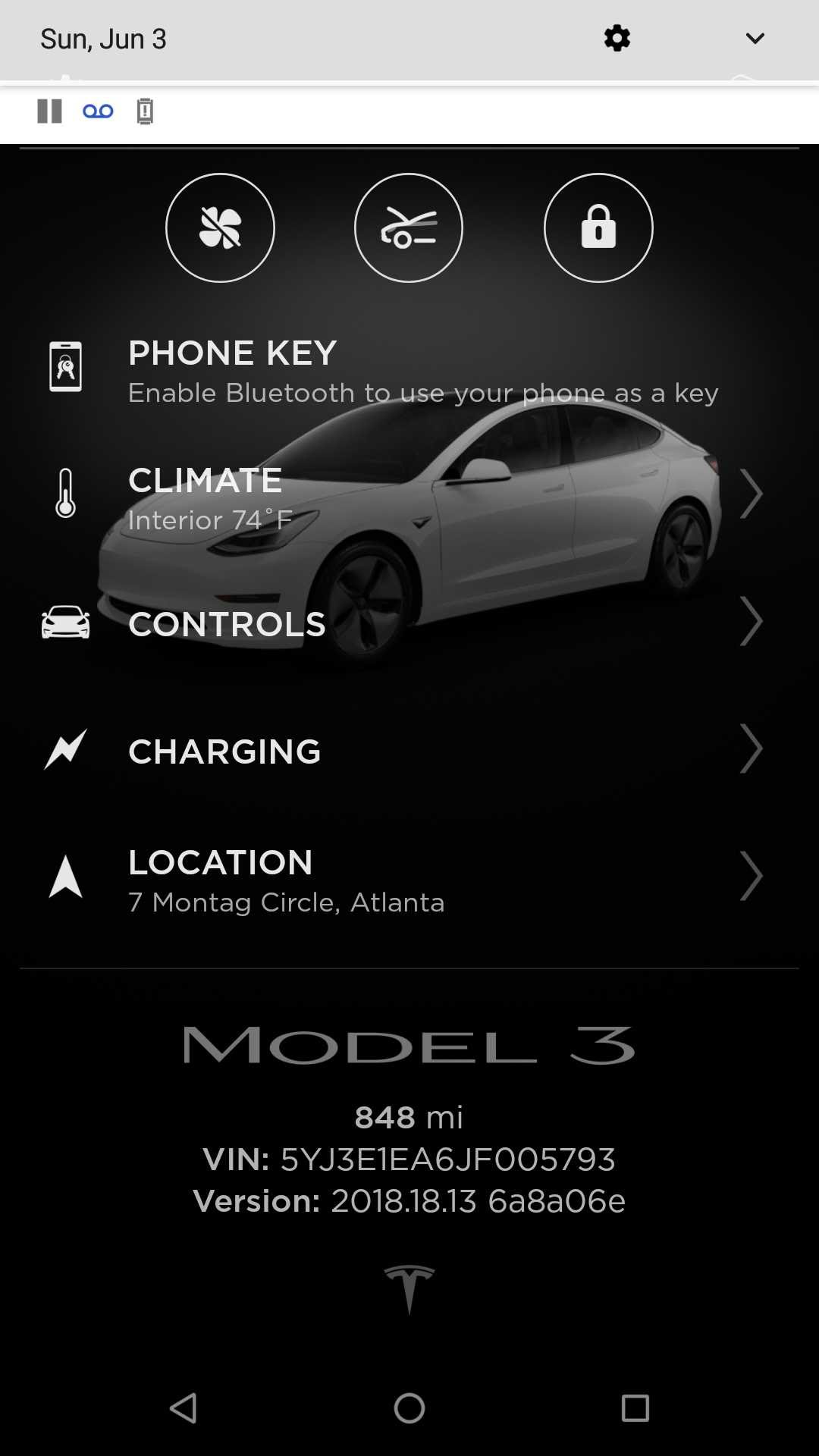 model3-screenshot.jpg