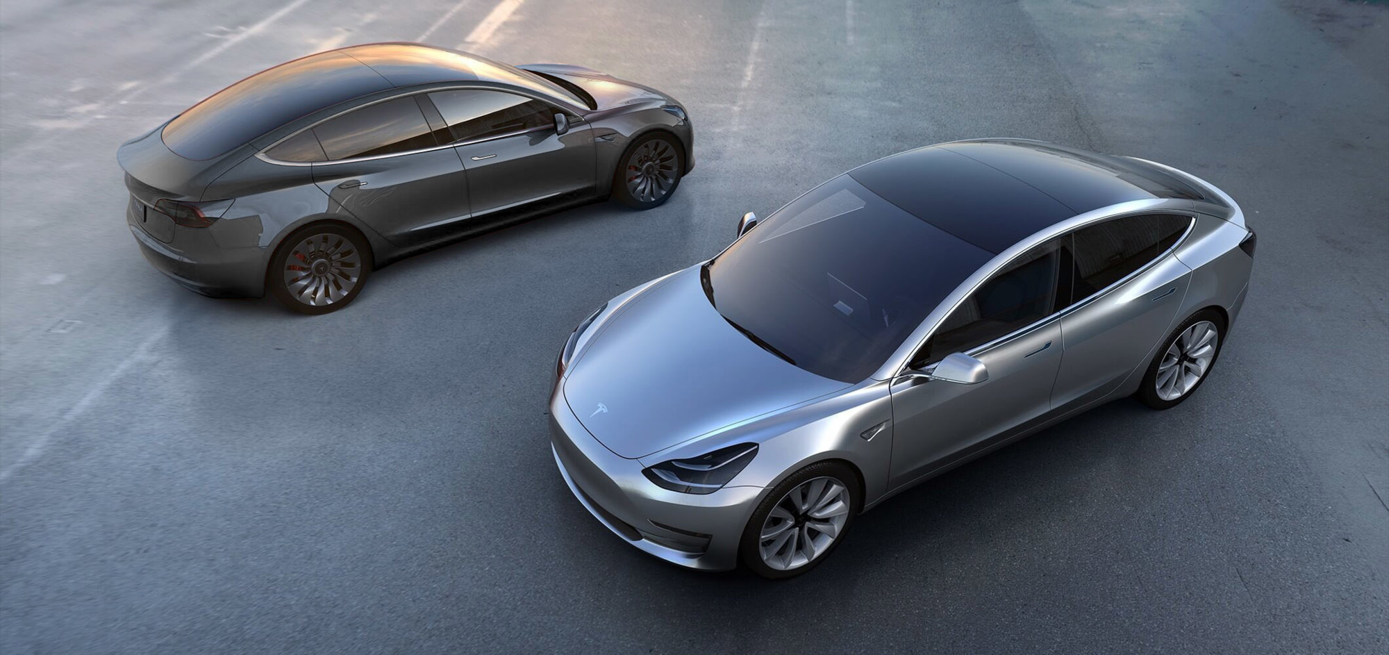model3_colorMockup_darkGrey_v01.jpg
